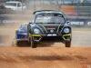 Tanner Foust (Andretti Volkswagen)