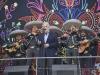 GP de México 2018