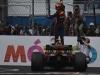 No. 33: Max Verstappen