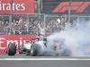 No. 44: Lewis Hamilton