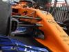 No. 14: Fernando Alonso