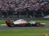 No. 8: Romain Grosjean
