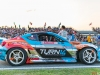 Formula Drift: Texas 2019