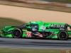 No. 22 Nissan DPi de Extreme Speed Motorsports