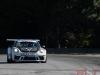 No. 99 Porsche GT3 Cup Challenge USA