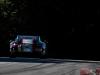 No. 12 Porsche GT3 Cup Challenge USA