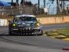 No. 73 Porsche GT3 Cup Challenge USA