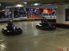 Red Bull Kart Fight 2018