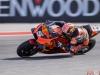 MotoGP Austin 2019: Johann Zarco