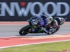 MotoGP Austin 2019: Maverick Viñales