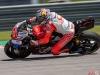 MotoGP Austin 2019: Jack Miller