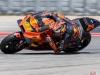 MotoGP Austin 2019: Pol Espargaró