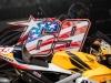 MotoGP Austin 2019: Nicky Hayden
