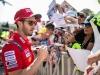 MotoGP Austin 2019: Andrea Dovizioso