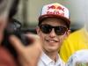 MotoGP Austin 2019: Marc Márquez