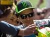 MotoGP Austin 2019: Valentino Rossi
