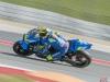 MotoGP Austin 2019: Joan Mir