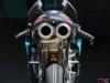 MotoGP Austin 2019