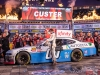 No. 00: Cole Custer