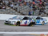 No. 4 y 12: Kevin Harvick y Ryan Blaney
