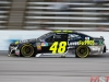 No. 48: Jimmie Johnson