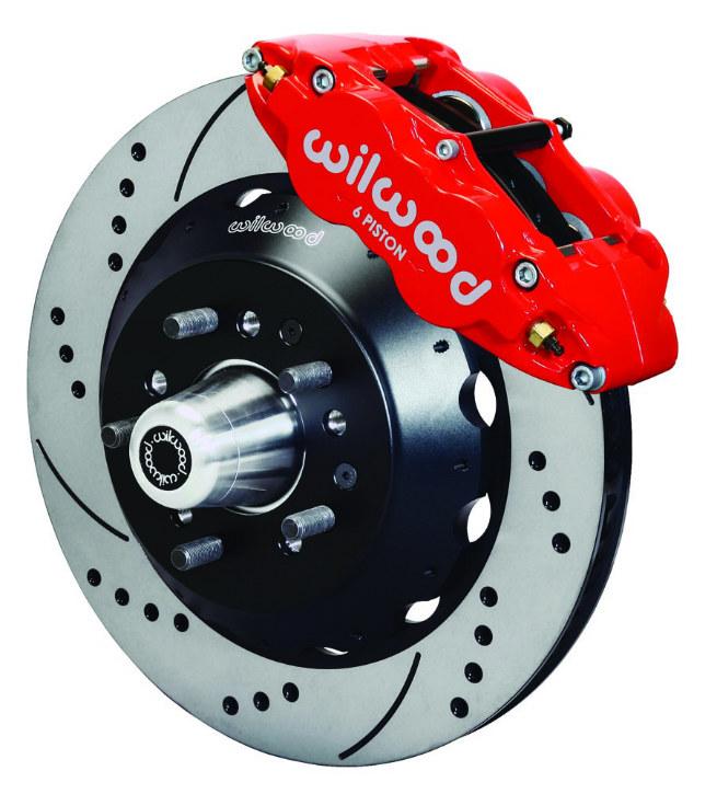 112-wilwood-big-brake-kit-for-64-69-mustang-w655