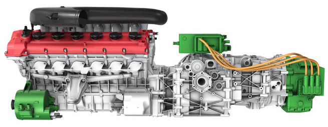 113-Ferrari_HY-Kers_2012_V12-w655