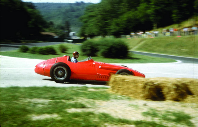79-1-FangioGPFranciaRouen LAT-w655