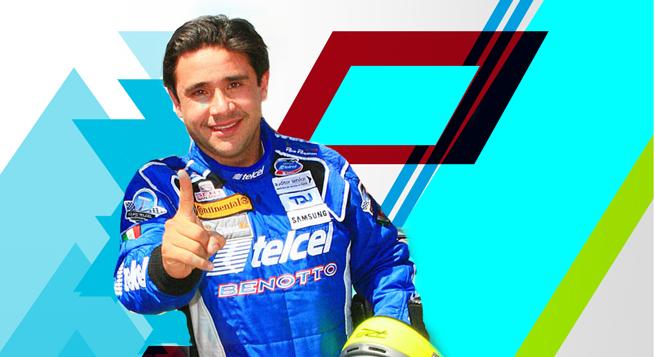 La batalla entre Fuentes, Canache y Pérez de Lara se definió para el ahora tricampeón