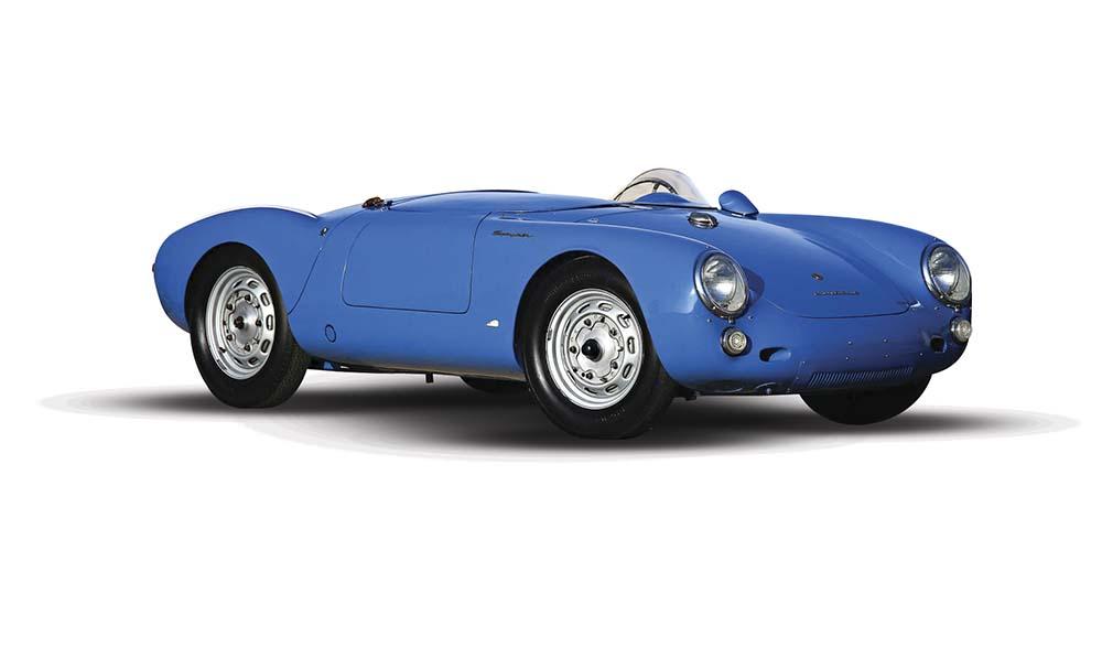 1955_Porsche_550_Spyder