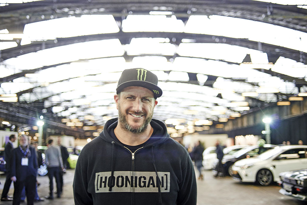 Ken-Block-at-RS-event