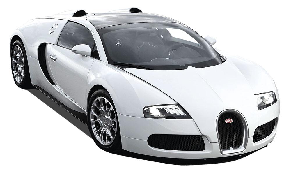 bugatti-veyron-164-grand-