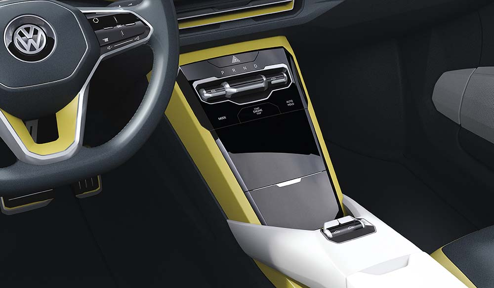 t-cross-breeze interior