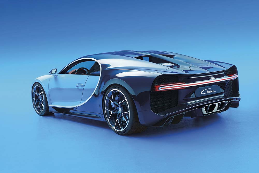 02_CHIRON_34-rear_WEB