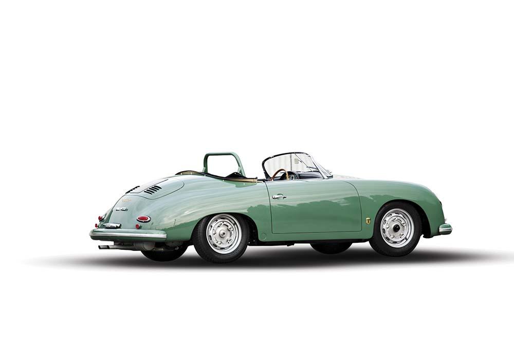 1958-Porsche-356-A-1500-GS-GT-Carrera-Speedster-4