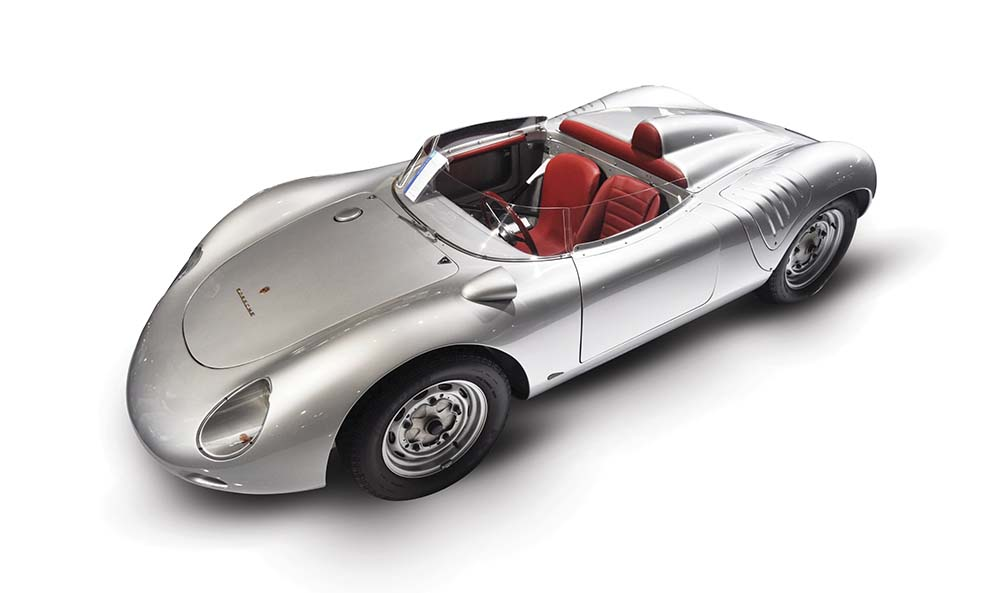 1959-Porsche-718-RSK-Spyder-Gooding-2014-3.3M-59-Original-High-Res-Photos-46