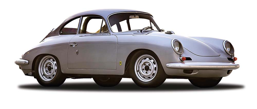 1963_porsche_356_b_2000_gs_carrera_2_coupe-04_mh