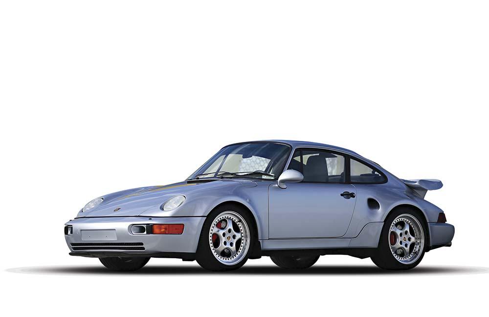 1994-Porsche-964-Turbo-3-6-S-Flachbau-1
