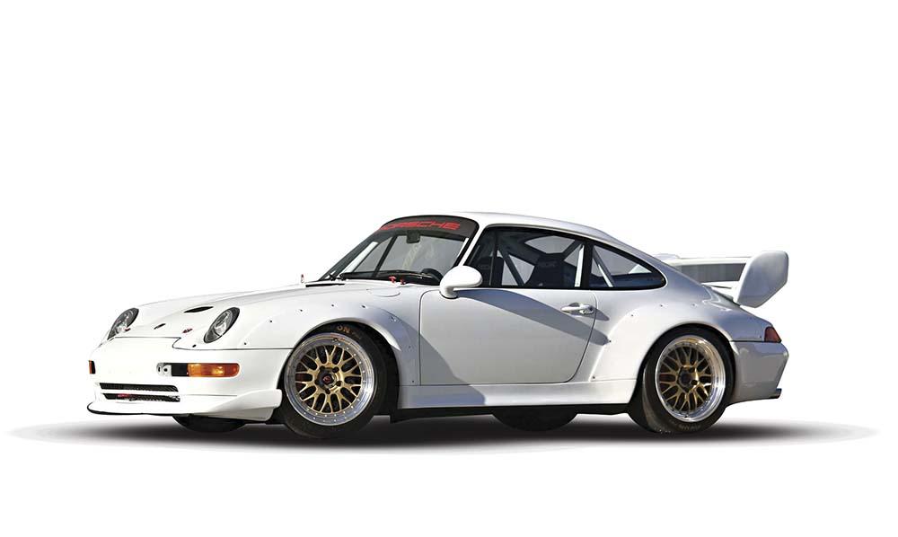 1998_Porsche_993_Cup_RSR
