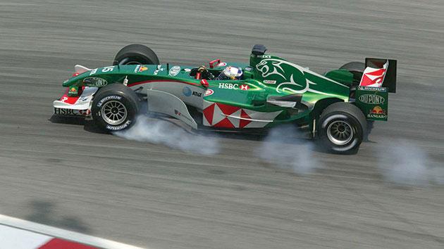 2004-Jaguar