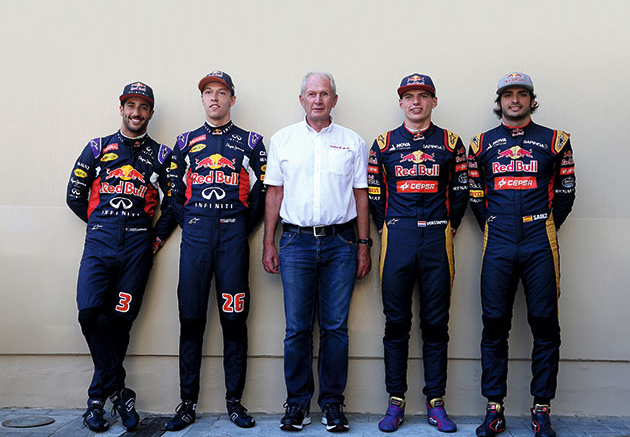 2015_Four_drivers_and_Marko_(copy_1)