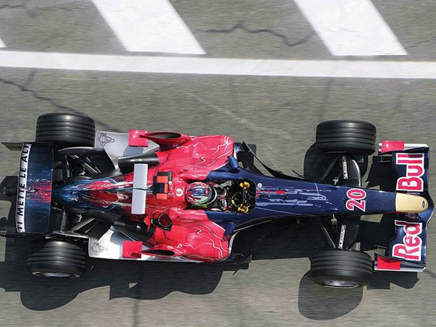 F1-Fansite.com-2006-HD-wallpaper-F1-GP-San-Marino_10