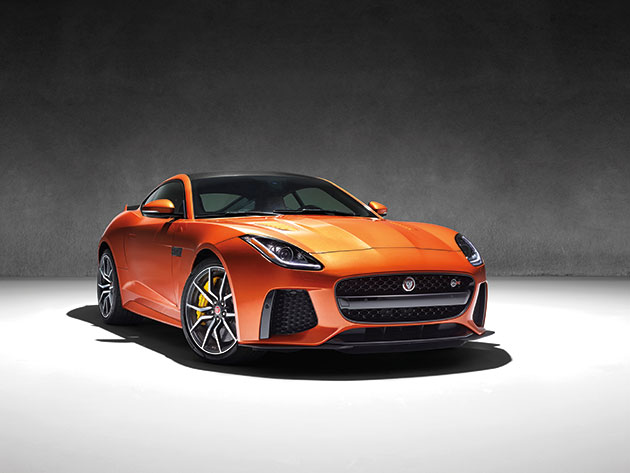 Jag_FTYPE_SVR_Coupe_Studio_Image_270116_02