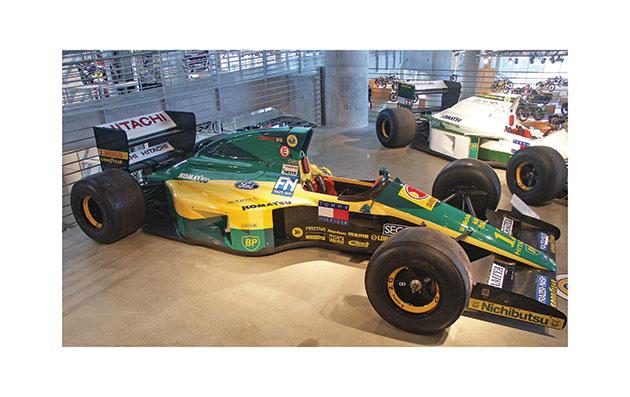 Lotus102d-1st