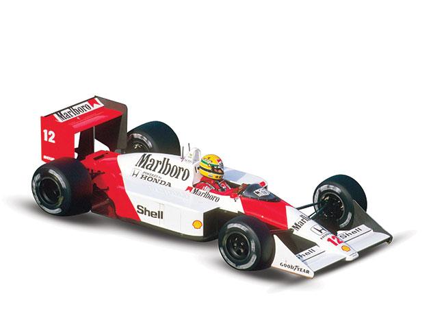 McLaren-Senna-1988