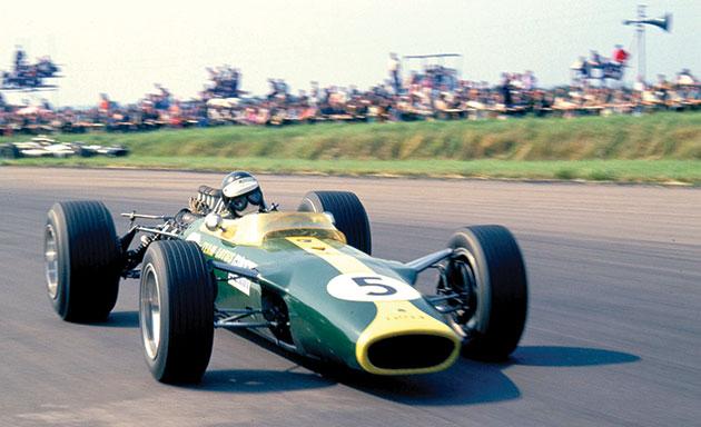 jimclark_lotus_brandshatch_1967