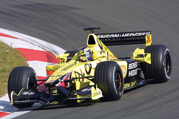 jordan-2001-06-23-frentzen-nurburgring