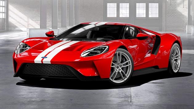 liquid-red-ford-gt-frozen-white-stripe-front-three-quarter-1