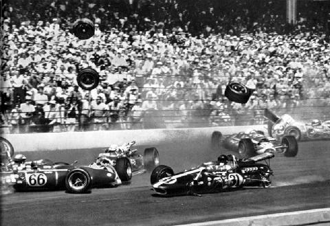 std_1966_indy_500_-_dan_gurney_in_middle_of_first-lap_mayhem (1)