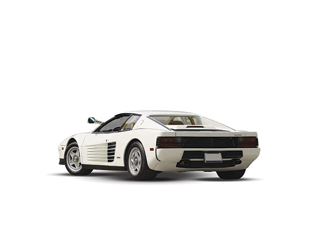 07-Ferrari-Testarossa
